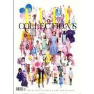 ELLE COLLECTIONS, 1 year, english