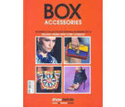 Show Details Box Accessories, english, 1 year