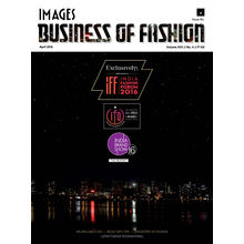 Images Business Of Fashion, english, 2 years