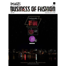 Images Business Of Fashion, english, 1 year