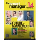 The Smart Manager, english, 1 year