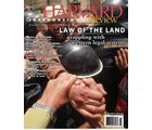 Harvard International Review (US) (English, 1 Year)