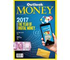 Outlook Money (English, 1 Year)