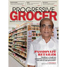 Progressive Grocer (India), 3 years, english