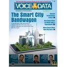 Voice & Data, 1 year, english