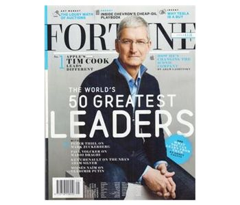 Fortune Asia, english, 26 issues