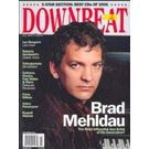 Downbeat, 1 year, english