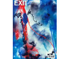 Exit, 1 year, english