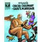Chacha Chaudhary-Sabu's Marriage, english