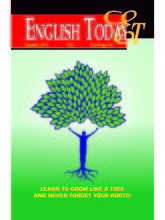 English Today (English, 1 Year)