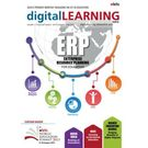 Digital LEARNING, 3 year, english