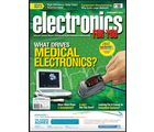 Electronics For You (English, 1 Year)