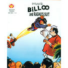Billoo And Raghu's Suit, english