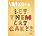 Midwives Journal, 1 year, english
