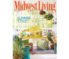 Midwest Living, 1 year, english