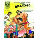 Billoo-80 (Digest), english