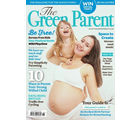 The Green Parent, 1 year, english