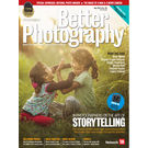 Better Photography (English, 1 year), 1 year3 year, 3 year gift offer, english