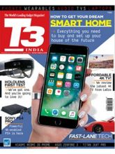 T3 India Magazine (English, 1 Year)