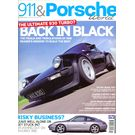 911 & PORSCHE WORLD, 1 year, english
