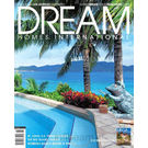 Dream Homes International, 1 year, english