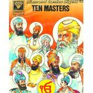 Religious Digest Ten Master Gift Pack, english