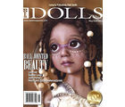 DOLLS, 1 year, english