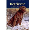 The Retriever Journal, 1 year, english