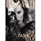 Harper's Bazar (Uk), 1 year, english