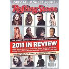 ROLLING STONE, 1 year, english