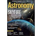 Astronomy Special,(US) (English 1 Year)