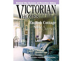 Victorian Homes, 1 year, english