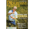 Progressive Farmer, 1 year, english