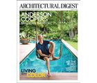 Architectural Digest (English, 1 Year)