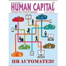 HUMAN CAPITAL, english, 1 year