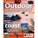 Outdoor Photography, 1 year, english