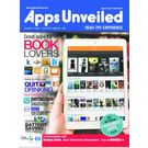 Apps Unveiled, 2 year, english
