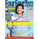 FOUR FOUR TWO, 1 year, english