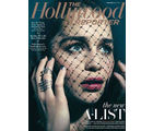 The Hollywood Reporter, 1 year, english