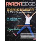 ParentEdge (English), english, 2 year