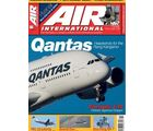 Air International, single issue, english