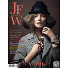 JFW-JEWEL FASHION WATCHES, english, 1 year