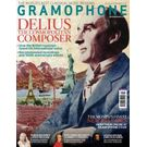 GRAMOPHONE, 1 year, english