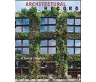Architectural Record (US) (Single Issue)