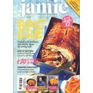 JAMIE MAGAZINE, english, 1 year