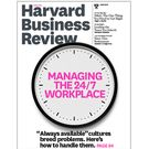 Harvard Business Review - South Asia, english, 3 year print