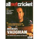 ALL OUT CRICKET, 1 year, english