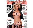 Woman'S Health (English, 1 Year)