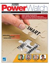 Power Watch India (English, 1 Year)