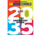 Business World, English, 1 year